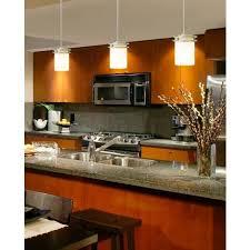 Contemporary Mini Pendant Lighting Kitchen 55 Best Kitchen Island Pendant Lights Images On Pinterest