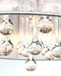 Vanity Light Shades Bathroom Vanity Light Shades Mix Match Glass Lights With Clear