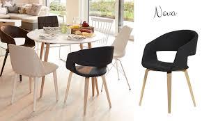 polster stühle esszimmer hyggeblog stühle für dein esszimmer freischwinger co hyggeblog
