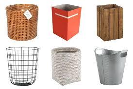 corbeille bureau poubelle bureau design a corbeille bureau design meetharry co
