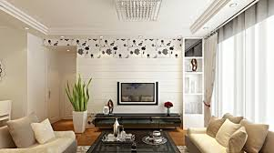 Paint Color For Dining Room Paint Colors For Living Room With Dark Wood Floors Nice With Paint
