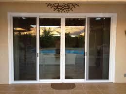 milgard french doors examples ideas u0026 pictures megarct com just