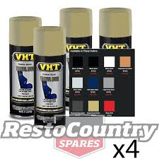 black light spray paint home depot carpet dye spray can vinyl spray paint vinyl dye buckskin tan seat