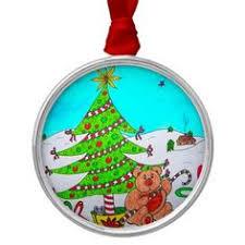 legendary merida ornaments razzle zazzle ornaments