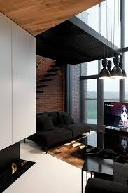 Wohnzimmer Couch Kaufen Wohnzimmer Couch Ideen Dunkelgrauesa Xxl Mac39fe Angebot