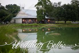 tallahassee wedding venues retreat at bradley s pond wedding venue located just northeast of