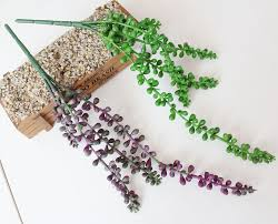 online buy wholesale flower arranging materials green from china