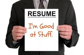 how to write a resume jobs lubbockonline com