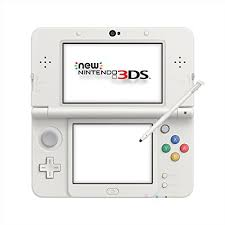 amazon nintendo ds black friday amazon com new nintendo 3ds white japan import video games