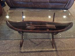 L Shaped Coffee Table Antler Coffee Tables Choice Image Coffee Table Design Ideas