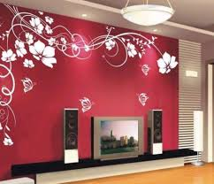 home design interior mesmerizing valspar brushed pearl for chic