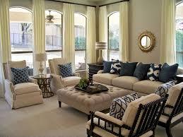 tan living rooms wooden floor calming color schemes brown tile