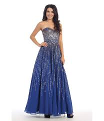 1950s prom dresses formal dresses evening gowns