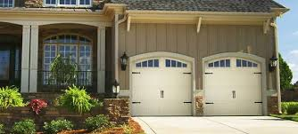 Overhead Door Careers Precision Garage Door Dayton Careers Opportunities