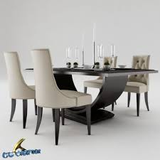 slate dining room table dining tables amazing round table and chairs purple dining room