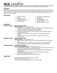 resume layout exle resume layout micxikine me