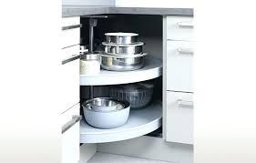 accessoire meuble d angle cuisine meuble angle cuisine meuble de cuisine d angle meuble angle bas