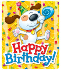 249 best happy birthday images on birthday cards