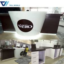 Acrylic Bar Table China Acrylic Bar Table Acrylic Bar Table Manufacturers