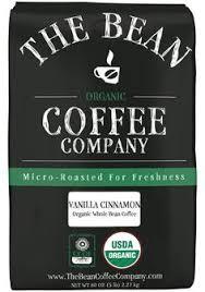 kuat lelaki alami stamina lelaki ramuan pria perkasa kopi nikmat