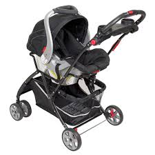 baby trend snap n go fx car seat carrier baby trend babies