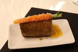 cuisine mol馗ulaire emulsion qu est ce que la cuisine mol馗ulaire 28 images les ustensiles 100