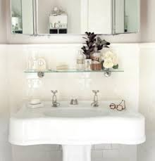 small bathroom storage ideas mybedmybath com