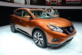 2017 nissan murano platinum interior 2019 nissan murano specs new interior fuel economy ausi suv