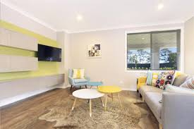 come u0026 visit our display home 20 firetail street south nowra