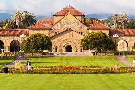 stanford is paying up to 160 000 for students to get their mba