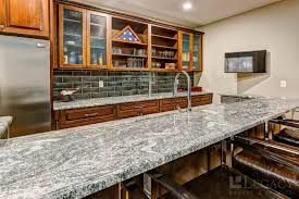 what is the best color for granite countertops granite countertops best granite selection fabrication