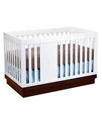 Babyletto Modo 3 In 1 Convertible Crib With Toddler Rail by Babyletto Crib Recalls Babyletto Babyletto Modo 3in1 Convertible
