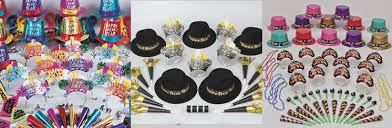 nye party kits new years supplies in lethbridge from party central lethbridge ab