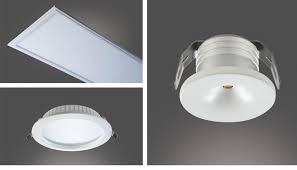 Lighting Environments Jaquar Lighting Range To Offer Solutions For Retail Environments
