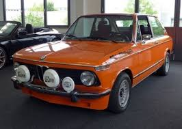 bmw 1974 models 1974 bmw 2002tii touring cars bmw bmw 2002 and cars
