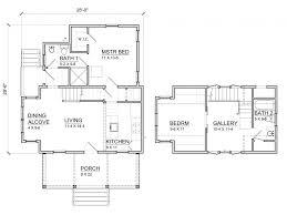 coastal floor plans pre construction archives beaufort real estate habersham sc