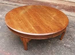 golden oak end tables artisans of the valley restoration gallery golden oak page 5