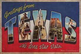 vintage greetings postcard generator card templates creative