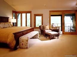 bedroom decorating ideas diy room decor ideas diy master bedroom ideas master bedroom