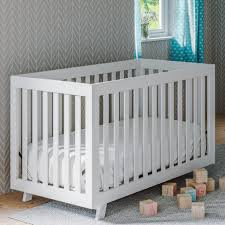 babyletto modo 3 in 1 convertible crib baby cribs white graco sarah 4 in 1 convertible crib white