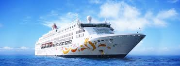 family cruise vacations asian cruise star pisces star cruises