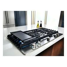 Kitchenaid Induction Cooktops 15 Inch Induction Cooktops U2013 Acrc Info
