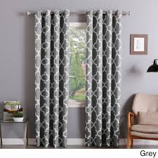 the 25 best grey patterned curtains ideas on pinterest patio
