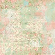 what is floral pattern in french vintage floral pattern collage background french ephemera