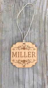 14 best wooden cards wooden ornaments engraved wood laser