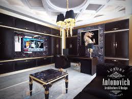 Home Design Qatar by 100 Home Design Qatar Luxury Villa Interior Design 2017 Of