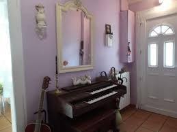 baise dans la chambre achat maison 5 pièces 105 m à trie sur baise square habitat