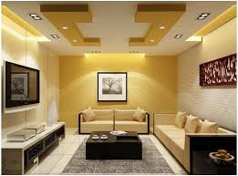 Living Room Pop Ceiling Designs Living Room False Ceiling Designs - Pop ceiling designs for living room