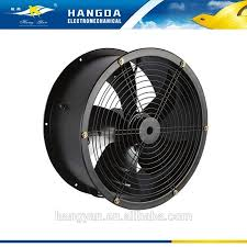 reversible wall exhaust fans fan 200 mm fan 200 mm suppliers and manufacturers at alibaba com