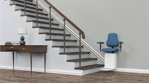 siege escalier monte escalier devis gratuits installation de monte escalier